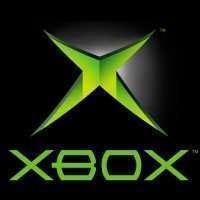 Original Xbox Games