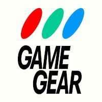 Sega Gamegear Games